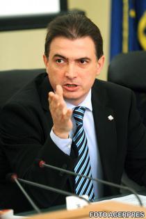 Marius Nistor