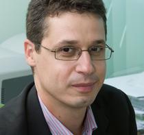 Mihai Barbut