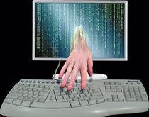 Virusi informatici