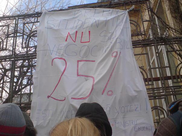 Protest studentesc (3)