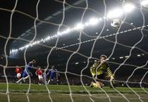 Chelsea castiga derby-ul cu Man Utd