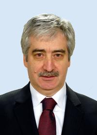 Vasile Nistor