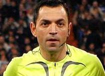 Teixeira Vitienes