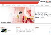 AdvanIDe GmbH