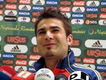 Adrian Mutu, omul etapei din Serie A