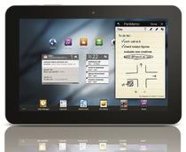 Galaxy Tab 8,9