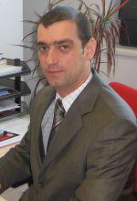 Radu Petrescu