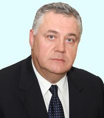 Ovidiu Miculescu (foto arhiva)