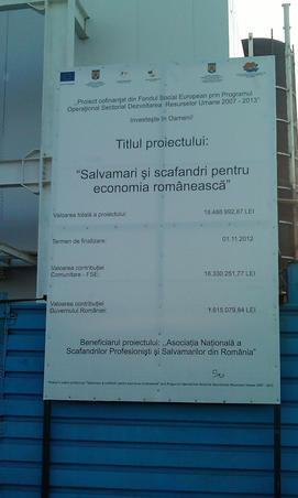 salvarea economiei