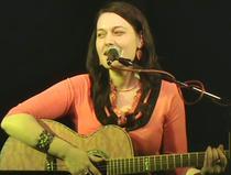 Alina Manole