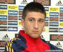 Paul Papp (FC Vaslui)