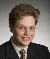 Sydney J. Freedberg Jr.
