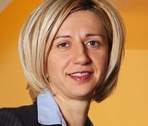 Madalina Suceveanu