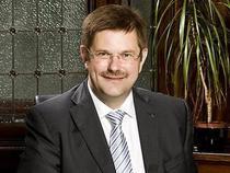 Johann Lurf