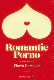 Coperta Romantic Porno