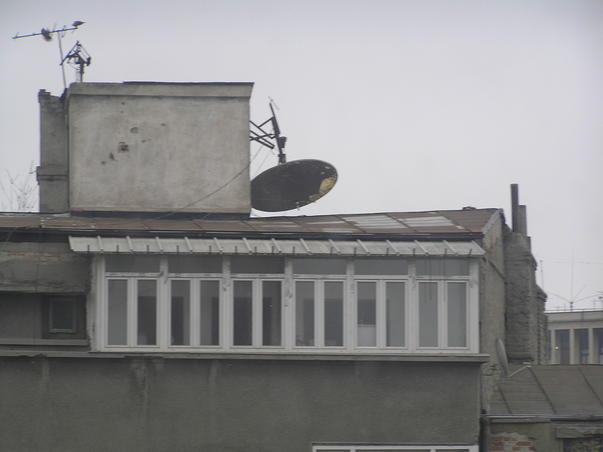 antena in cadere (2)