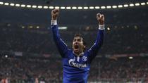 Raul califica pe Schalke o4 in finala Cupei