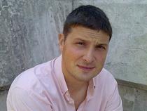 Andrei Gaitanaru
