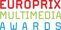Premiul Europrix Multimedia