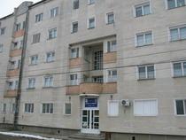 Spital privat in Chisineu Cris