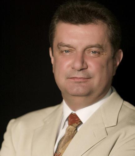 Dinu Dinulescu