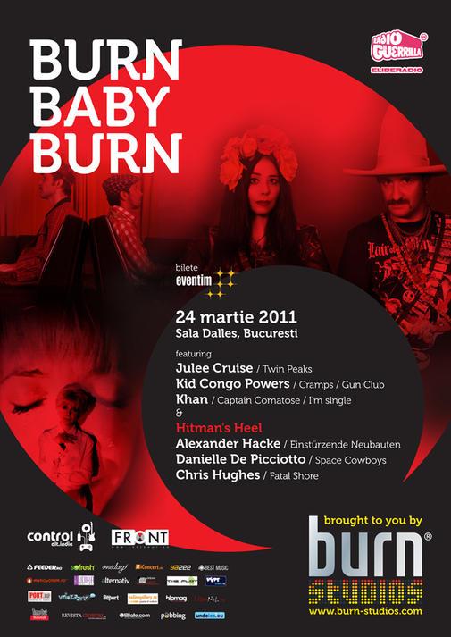 Burn_afis