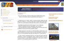 Plata online a taxelor in Sectorul 6 din Bucuresti