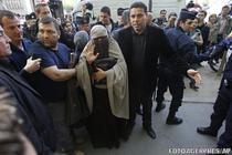 Legea anti-burqa a intrat in vigoare