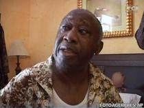 Laurent Gbagbo, dupa arestarea sa