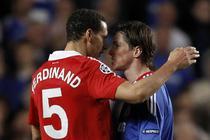 Manchester vs Chelsea, in sferturile LC