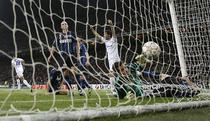 Campioana Inter, la un pas de a parasi Liga Campionilor