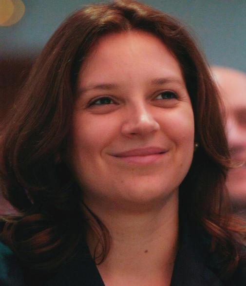 Carmen Soare