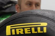 Pirelli, furnizor oficial de pneuri in F1