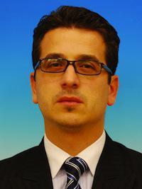 Gabriel Tita-Nicolescu