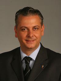 Petrescu Cristian