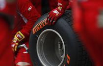Pirelli, furnizorul pneurilor in Formula 1