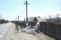 Comuna Draganu - DN 7