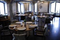Noma, cel mai bun restaurant din lume
