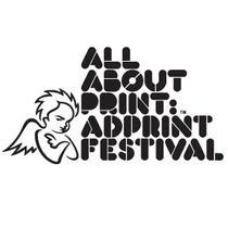 AdPrint Logo