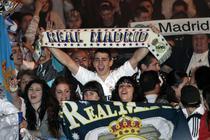 Interes enorm pentru Barca - Real