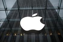 Germania cere Apple explicatii cu privind stocarea datelor utilizatorilor pe iPhone şi iPad