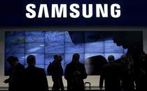 Samsung raspunde cu aceeasi moneda