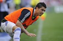 Ronaldo, cel mai mare salariu din fotbal