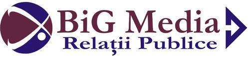 Logo BiG Media