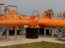 Exportul de gaze, motiv de investigatie