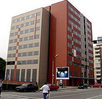 Nokia inchide centrul de cercetare din Cluj