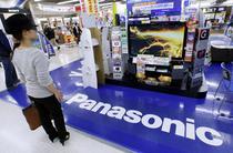 Panasonic spera sa faca economii importante pe termen lung