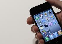 smartphone-urile violeaza intimitatea