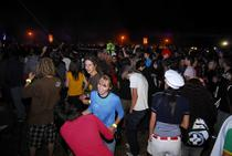 petreceri de 1 mai