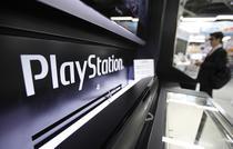 Problemele Sony sunt departe de a se fi terminat